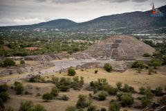 01 Мексика принимает делегатов
