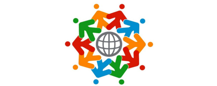V Всемирные игры юных соотечественников прошли в Ханты-Мансийске